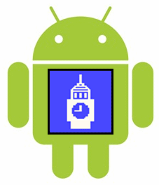 InTime für Android