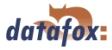 datafox_logo