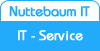 nuttebaum-it-service