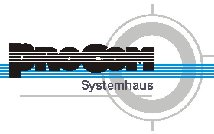 procom_logo