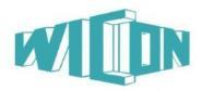 wicon_logo
